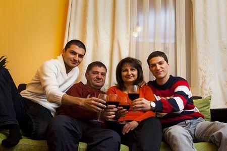 семейна фотосесия, семейство, снимки, фотосесия, семеен портрет, family portrait, family photo, георги казаков, georgi kazakov, сватбен фотограф, портретен фотограф
