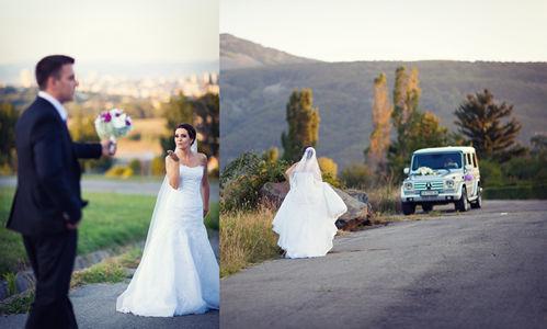 сватба, софия, сватбена фотосесия, ботаническа градина, георги казаков
