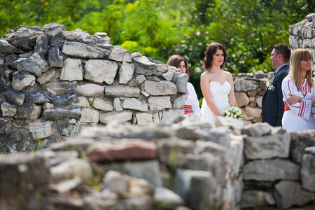 сватба, ловеч, сватба в ловеч, фотосесия в ловеч, сватба на крепост, фотосесия на крепост, георги казаков, портретен и сватбен фотограф