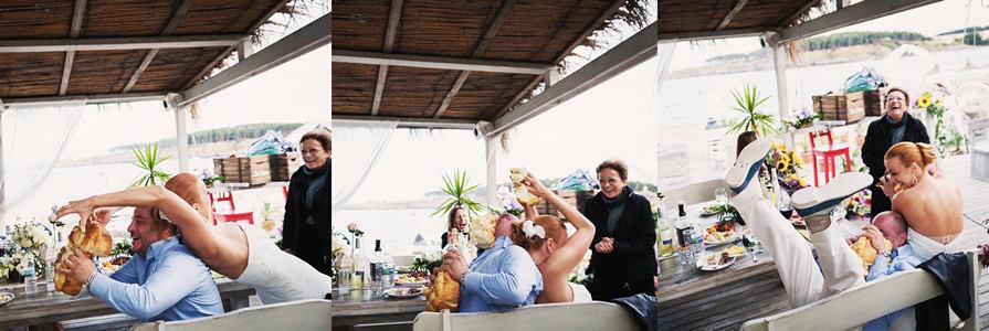 малка сватба, сватбен фотограф пловдив, сватбен фотограф софия, георги казаков, сватбен фотограф