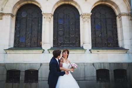 Wedding I_B (205)