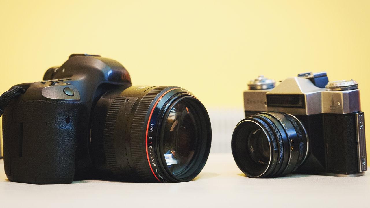 какъв фотоапарат да си купя, какъв фотоапарат да избера, съвети за фотоапарат