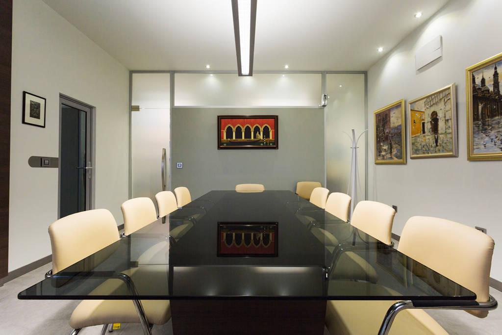 interior photo, corporate photo, corporate interior, office, снимка, офис интериор