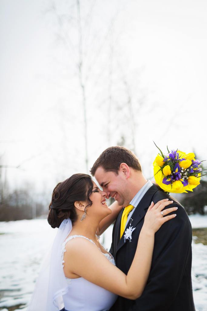 сватбен фотограф, сватбена фотосесия, фотосесия, пловдив, софия, фотограф софия, фотограф пловдив, георги казаков, портретен фотограф, сватбен фотограф