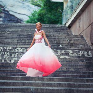 абитуриентска фотосесия, абитуриенти, пловдив, фотосесия в пловдив, абитуриенти пловдив, абитуриентска фотосесия в пловдив, георги казаков, сватбен фотограф, портретен фотограф, georgi kazakov