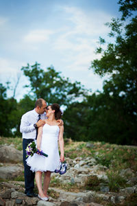 сватба, сватба пловдив, сватба в пловдив, тепета, сватбена фотосесия, сватбена фотосесия на тепета, снимки тепета, георги казаков, georgi kazakov, сватбен фотограф пловдив