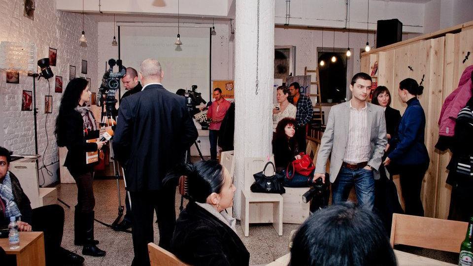 корпоративен фотограф, фирмен фотограф, корпоративно събитие, фирмено събитие, презентация, георги казаков