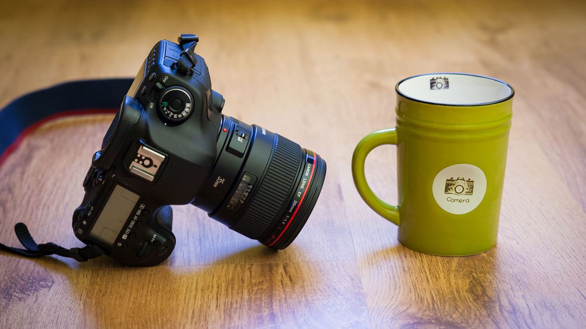 курс за начинаещи фотографи, фотографски курс, обучение, фотограф, георги казаков, софия