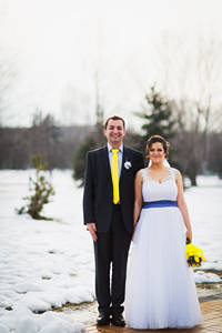 сватба, зимна сватба, сватба в софия, сватбен фотограф, сватбен фотограф софия, зимна сватба в софия, георги казаков
