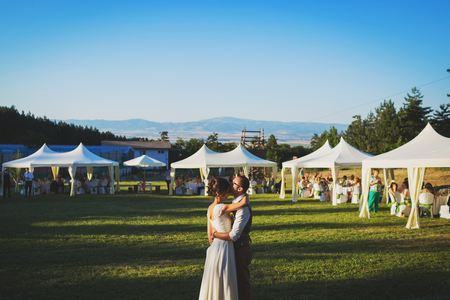 сватба, сватбен ден, сватбен график, сватбен план, георги казаков
