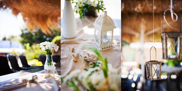 георги казаков, сватбен фотограф, сватбена фотография