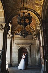 Wedding I_B (230)