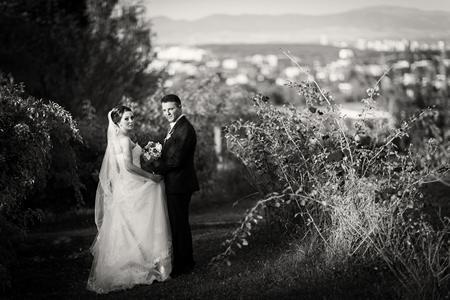 сватбена фотосесия, сватбена фотосесия в софия, георги казаков